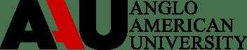aauni.edu